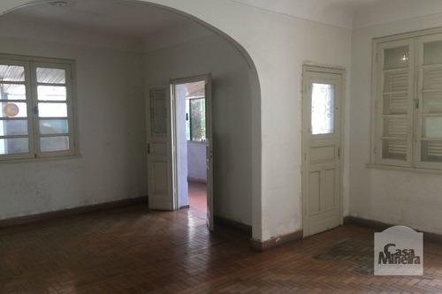 Imagem 1 de 9 de Casa À Venda No Barro Preto - Código 275091 - 275091