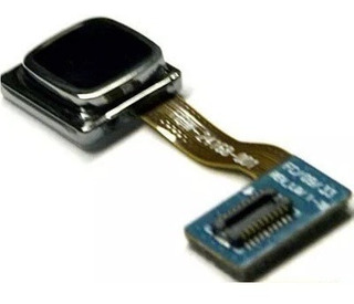 Trackpad Blackberry 8520