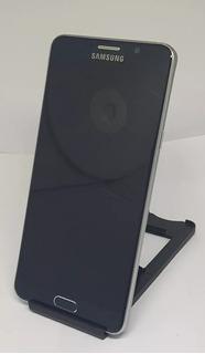 Samsung Galaxy Note 5 N920g Preto Com Defeito Sem Garantia