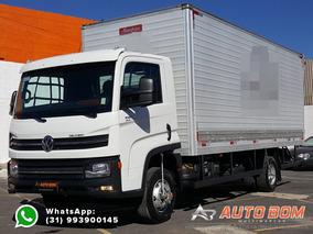 Vw 11-180 Delivery Ñ É 8-150 8-160 Mb 712 715 Cargo 1119