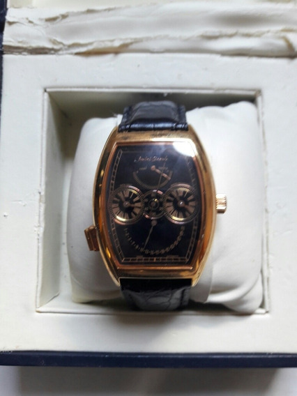 Relógio André Giroud