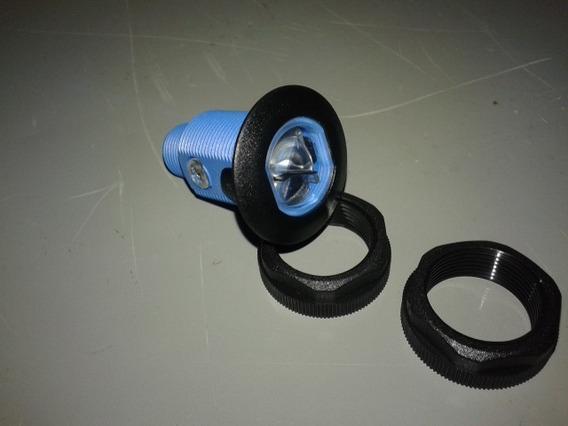 003692 Sensor Mhtb15-p3367
