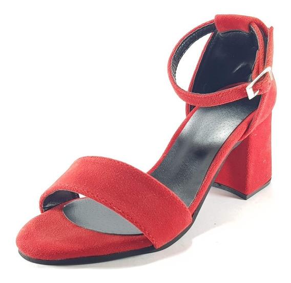 d23aa84483a6 Zapatos Bajos Mujer Verano - Calzado en Mercado Libre Argentina