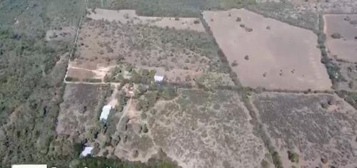 Imagen 1 de 12 de Terrenos En Venta La Lobita