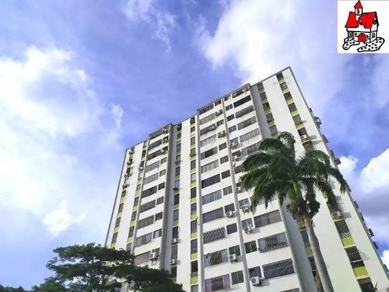 Apartamentos En Venta Este Barquisimeto 20-2491 Rg