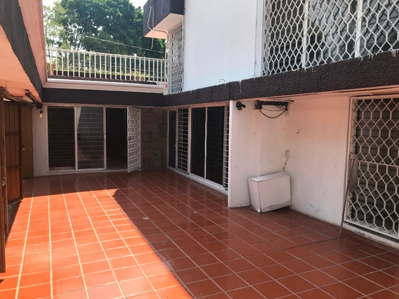 Se Renta Casa/oficina | Arcos Vallarta