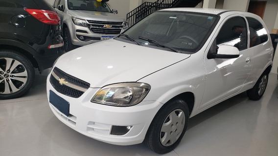 Chevrolet Celta 1.0 Ls Life Flex