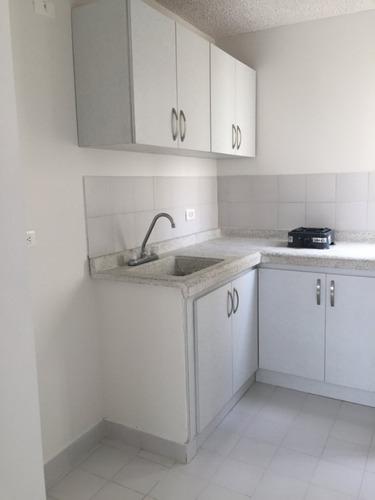 Apartamento En Venta Villas De Granada 556-586