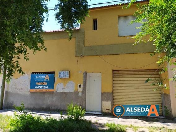 Casa - Rueda Y Bv Oroño