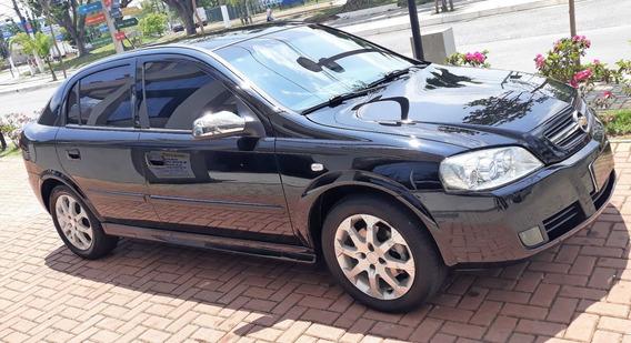 Astra Hatch Advantage 2.0 Completo Impecável