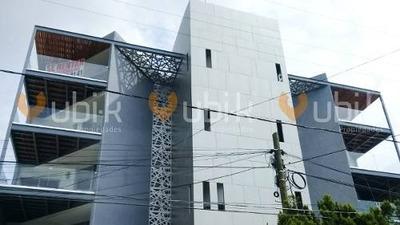 Torre Providencia Suites - Departamentos Modernos Renta Providencia Guadalajara