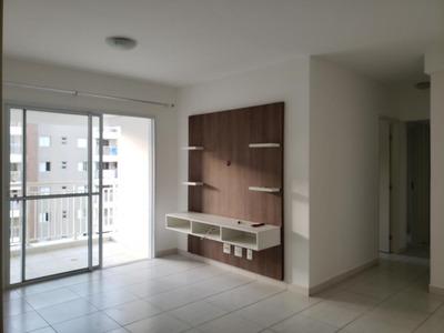 Apartamentos - Locação/venda - Vila Do Golf - Cod. 13914 - 13914