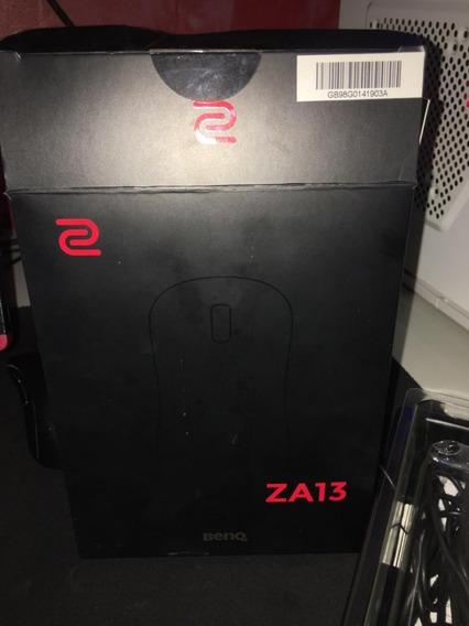 Mouse Zowie Za13