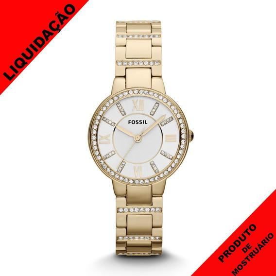 Relógio Fossil Es3283/4bn