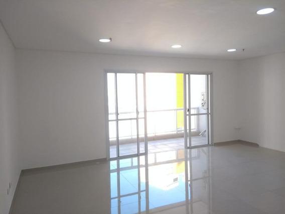 Sala Para Alugar, 60 M² - Centro - Guarulhos/sp - Sa0252