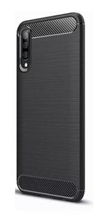 Capinha Anti Shock Impacto Samsung Galaxy A50/a30s Tela 6.4
