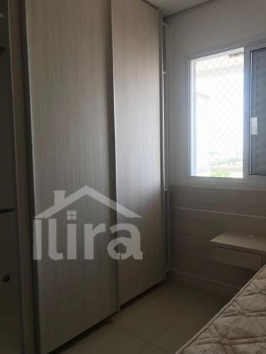 Imagem 1 de 1 de Ref.: 633 - Apartamento Em Osasco Para Venda - V633