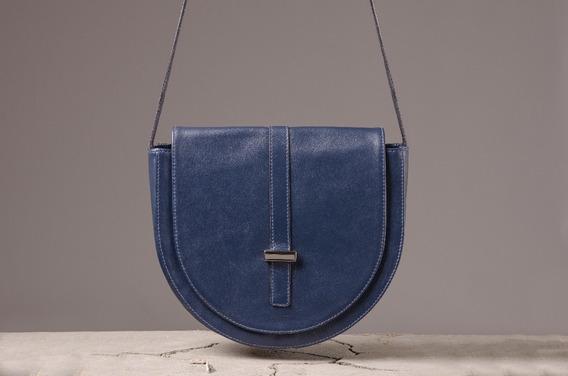 Bolsa Lissi Bag