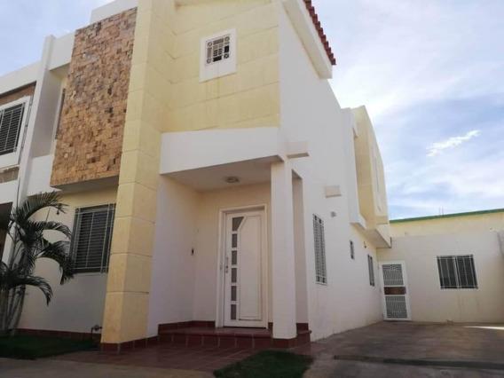 Townhouse Puerto Azul