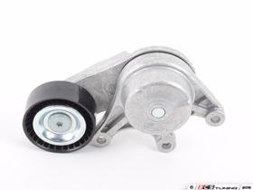 Kit Correia Do Alt - Bmw 328ia Gt M Sport 2.0 16v Turbo 2013