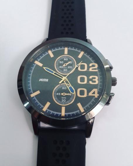 Relógio Masculino Marcas Famosas