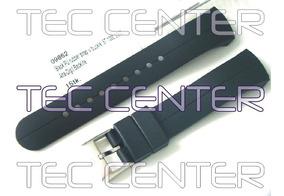 Pulseira Victorinox Startech 1000/2000- Orign