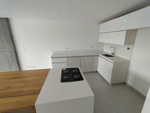 Apartamento En Arriendo Sector Cumbres -envigado