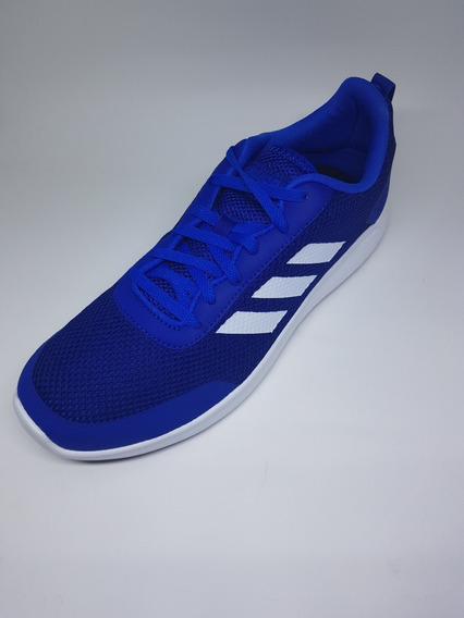 Tênis adidas Cf Element Race