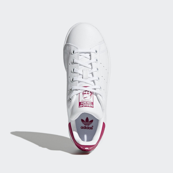 Zapatilla adidas Stan Smith