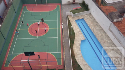 Apartamento Casa Verde Novo - Ls11046