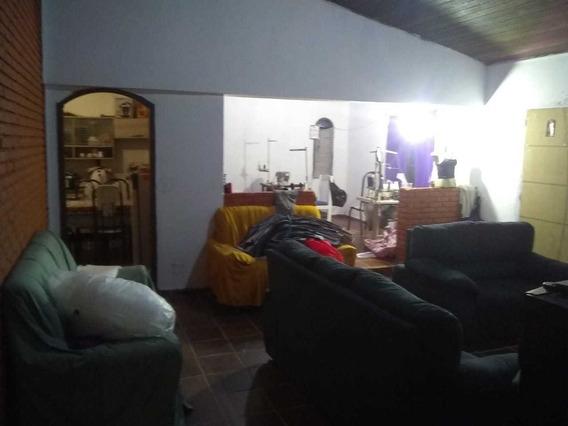 Chácara - Embu Guaçu - 4 Dormitórios Anechaav143183