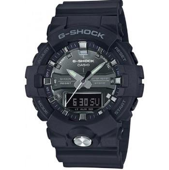 Relógio Casio Ga-810mma-1adr 0 Magnifique