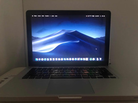 Macbook 13.3