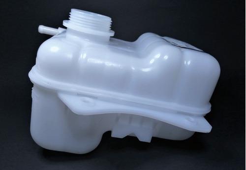 Deposito Agua Radiador Chevrolet  Optra 1.4 - 1.6 -  1.8