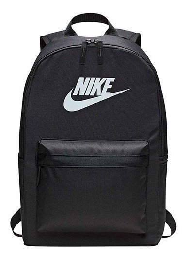 Mochila Nike Ba5879-011 + Tennis Nike 843896