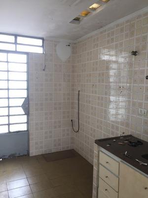Casa Em Alto Da Lapa, São Paulo/sp De 250m² À Venda Por R$ 1.800.000,00para Locação R$ 8.000,00/mes - Ca163035lr