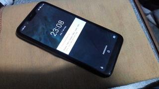 Xiaomi Mí A2 Lite