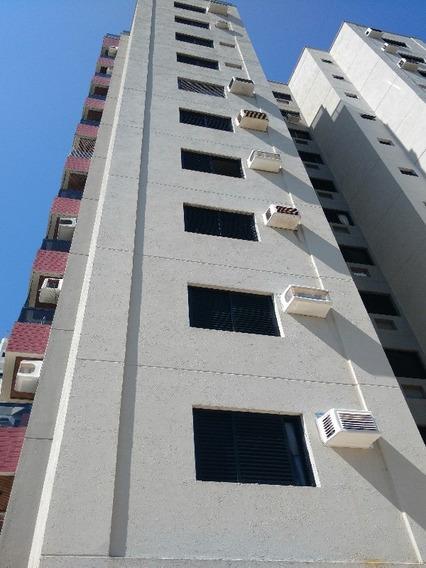 Excelente Apartamento Para Locação Anual No Guarujá Á 4 Quadras Da Praia Da Enseada - Ap00101 - 4420684