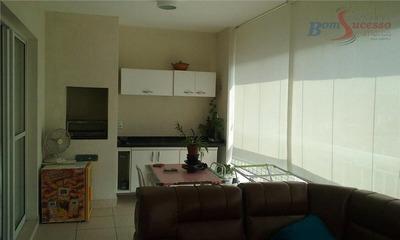 Apartamento Residencial À Venda, Jardim Avelino, São Paulo. - Ap0435
