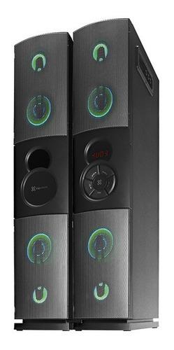 Kx Floors Dual Sou Wls-bt Kfs-600 2800w