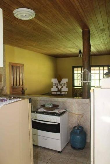 Chácara Com 3 Dormitórios À Venda, 15000 M² Por R$ 500.000,01 - Zona Rural - Paraibuna/sp - Ch0023