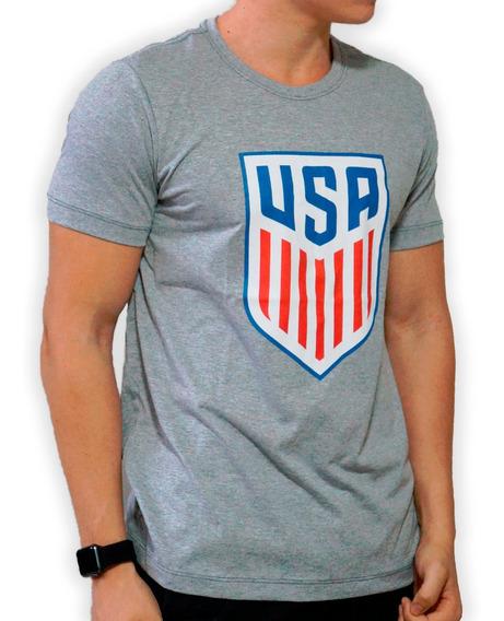 Kit 5 Camisa Frete Grátis Masculina Plus Size Tamanho Grande