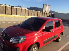 Carro Muito Novo, 4200 Kms Reais