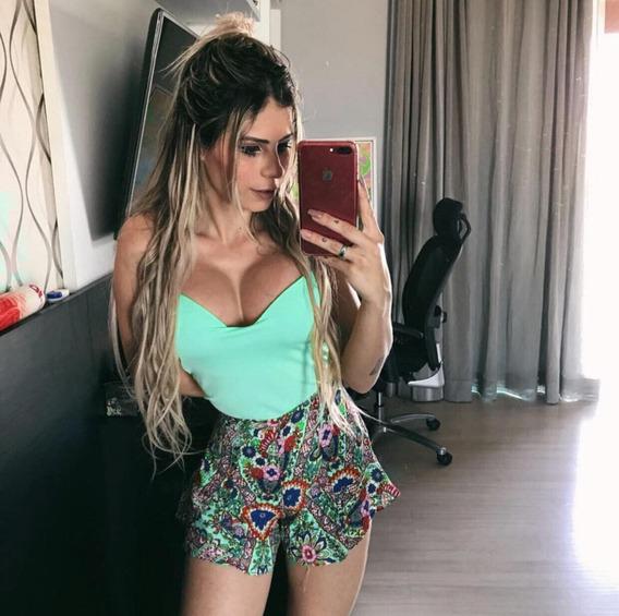 Regata Blusinha Blusa Feminina Camiseta Moda