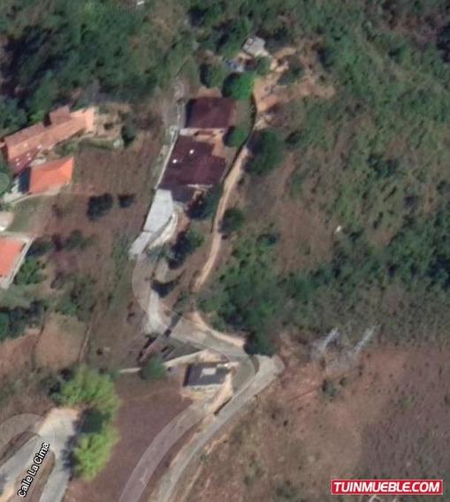 Mls-918459 Caicaguana (3 Casas) Ideal Para Spa/centro Retiro