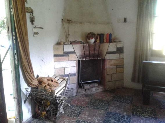 Casa 3 Amb Tipo Chalet En Marcos Paz