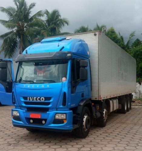 Iveco  Bitruck 240e30