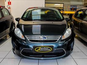 Ford Fiesta 1.6 Se 16v