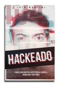 Livro Hackeado   Luca Martini