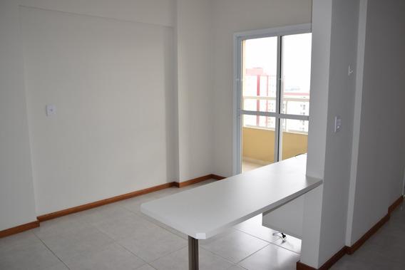 Apartamento De 2 Quartos No Jardim Macarengo Lh45b